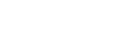 サラダビュッフェ ¥0、フリードリンク +¥200
